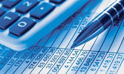 Solicitar Presupuesto